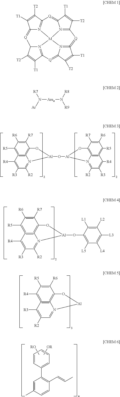 Figure US08890172-20141118-C00001