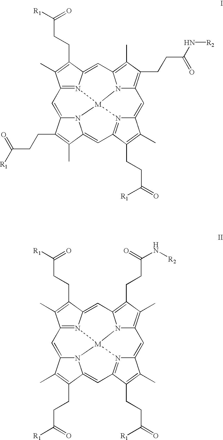 Figure US06582930-20030624-C00020