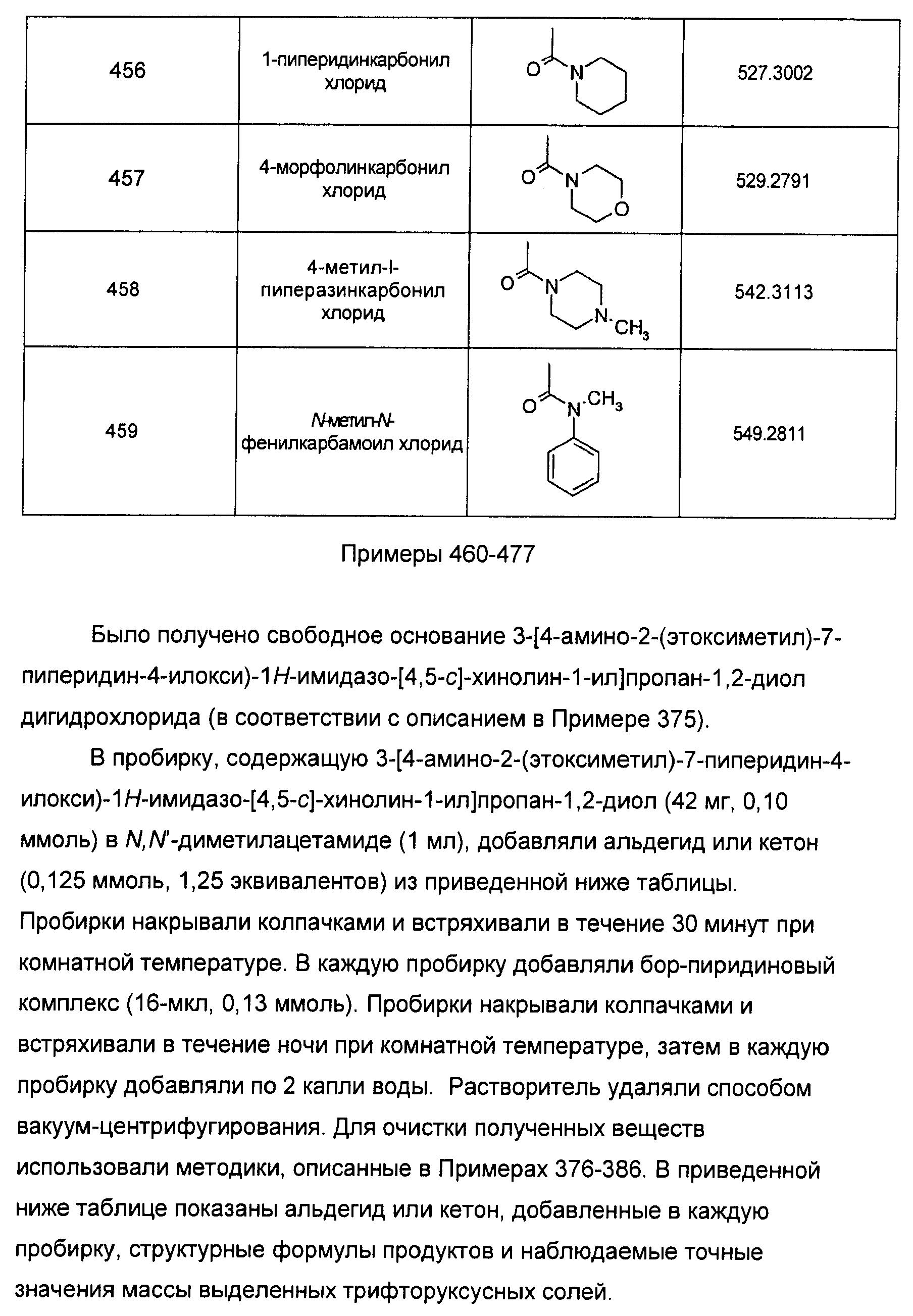 Figure 00000301