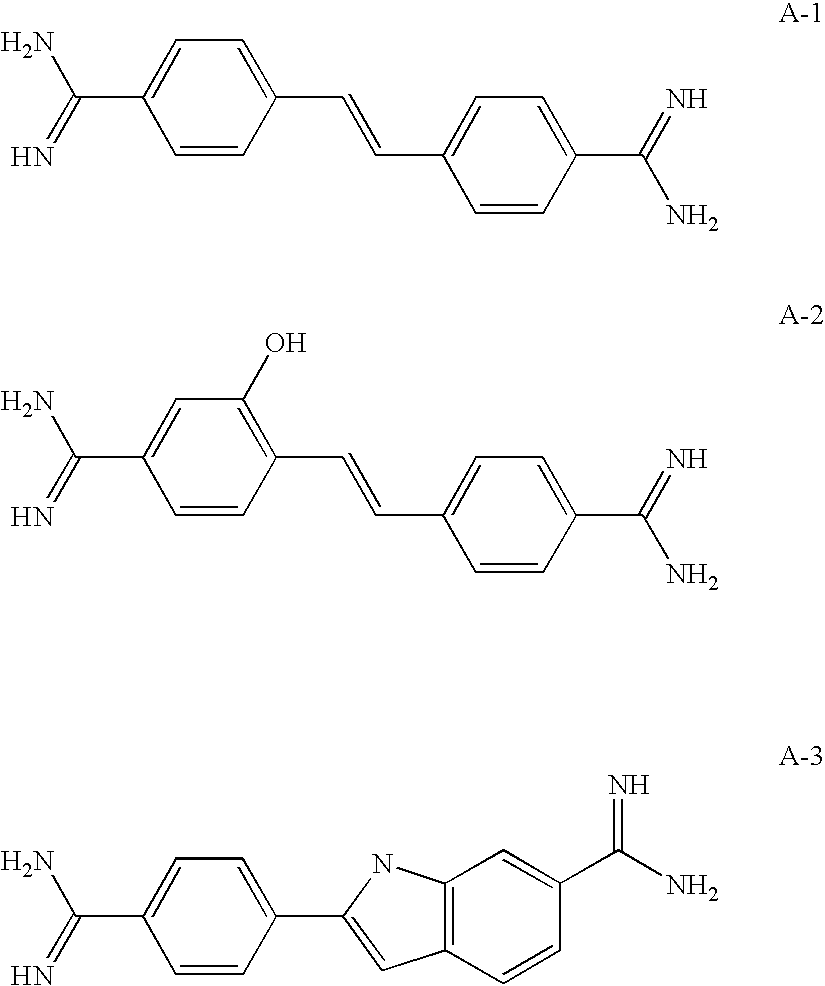 Figure US20070299043A1-20071227-C00136