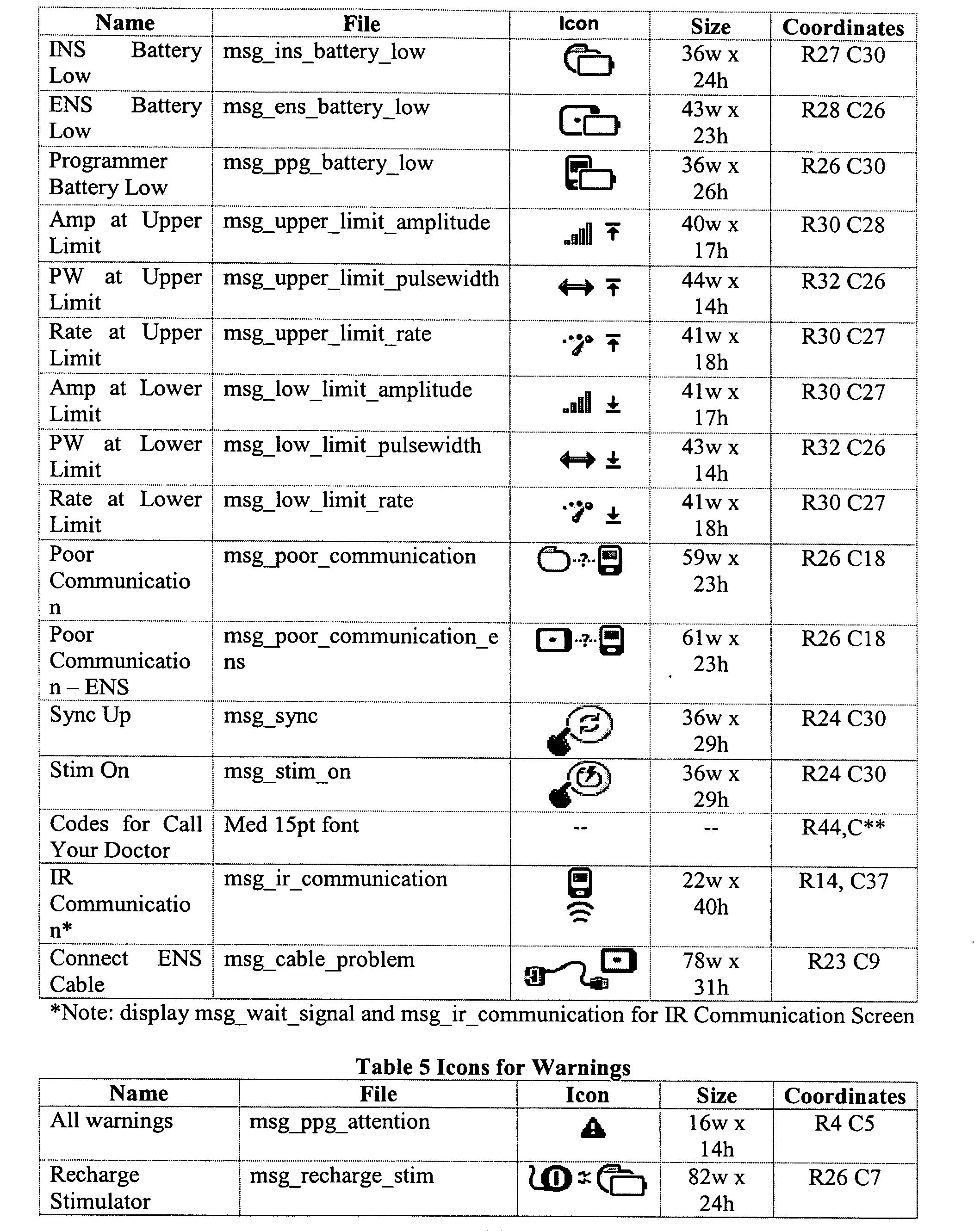 Figure US20050113887A1-20050526-P00005