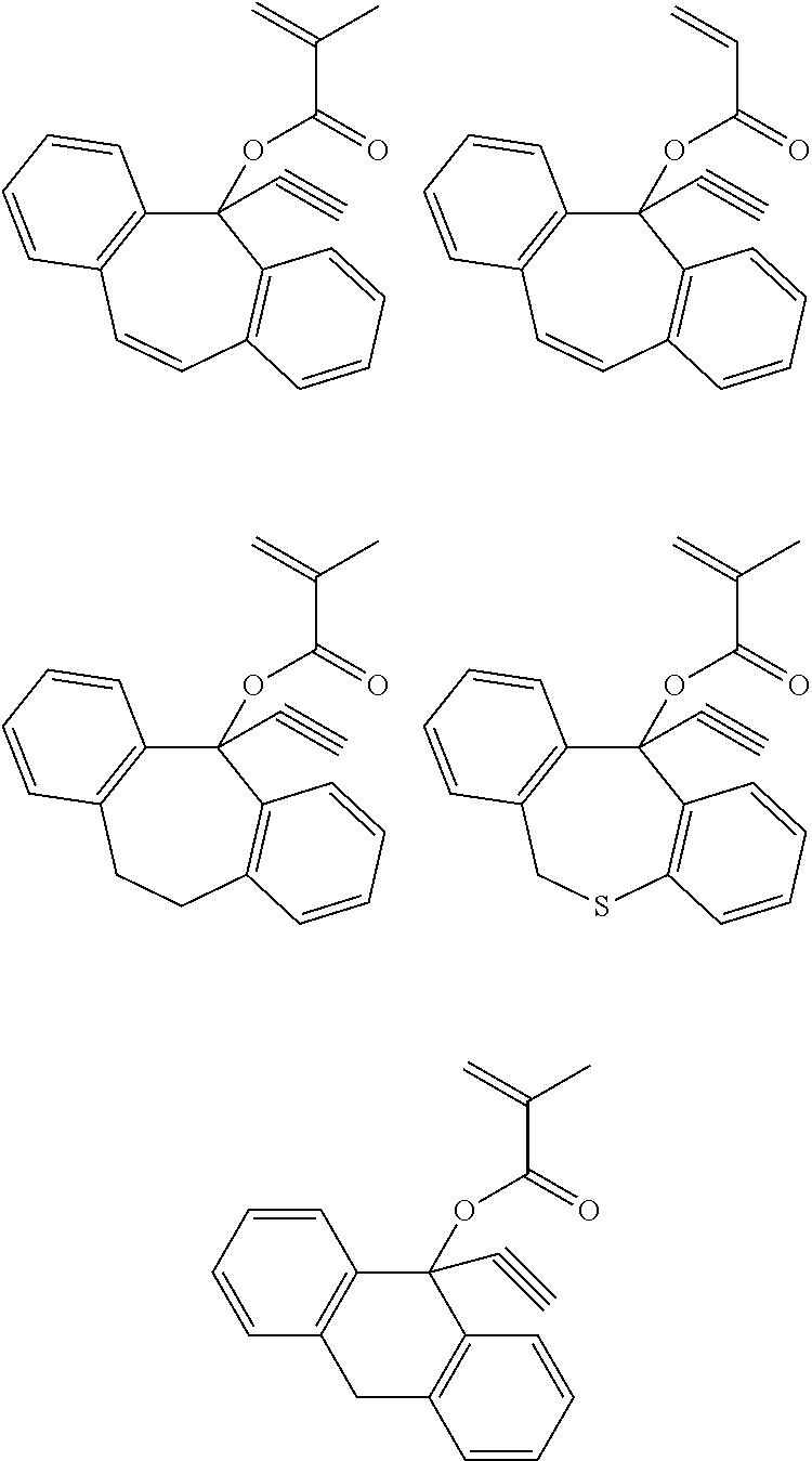 Figure US09023586-20150505-C00084