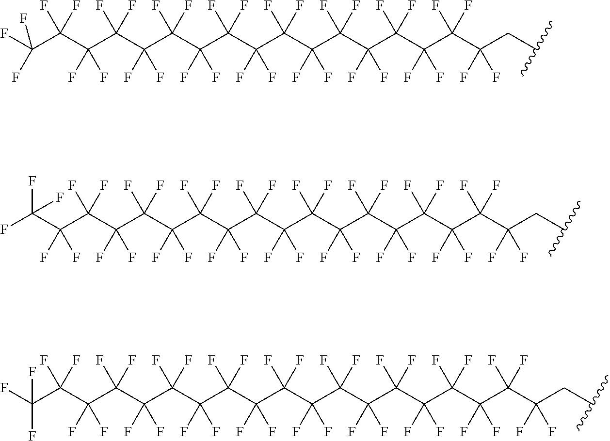 Figure US10086013-20181002-C00114