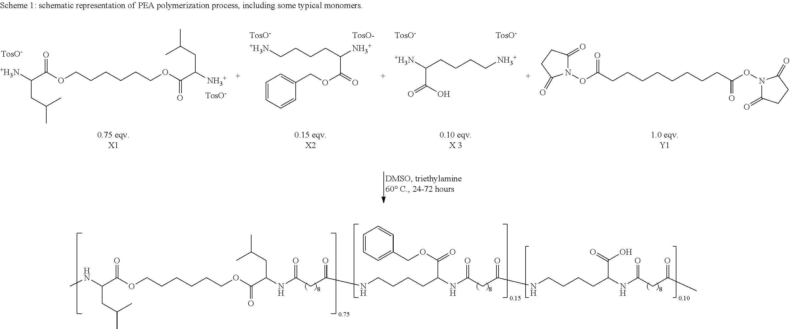 Figure US09963549-20180508-C00008