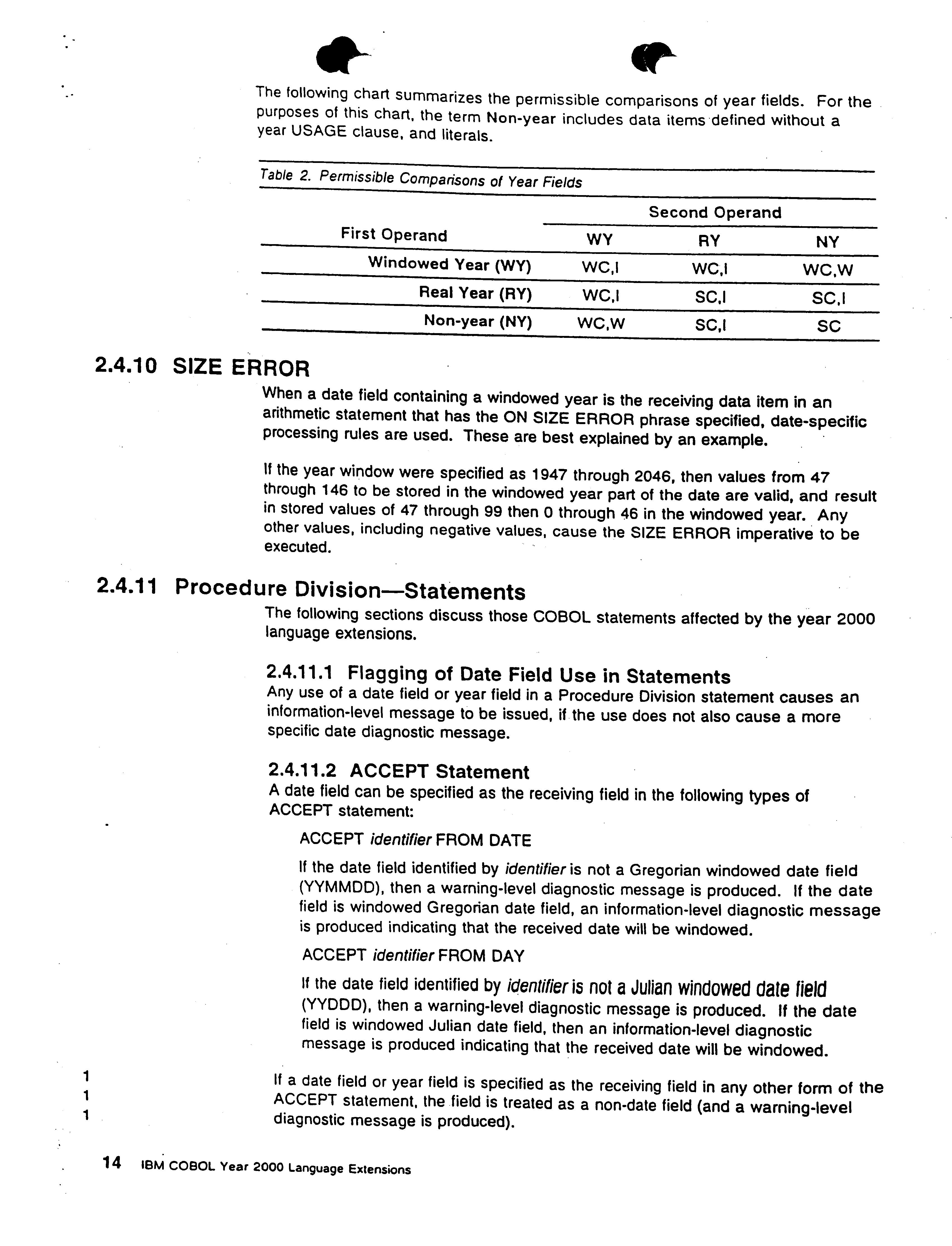 Figure US06185571-20010206-P00017
