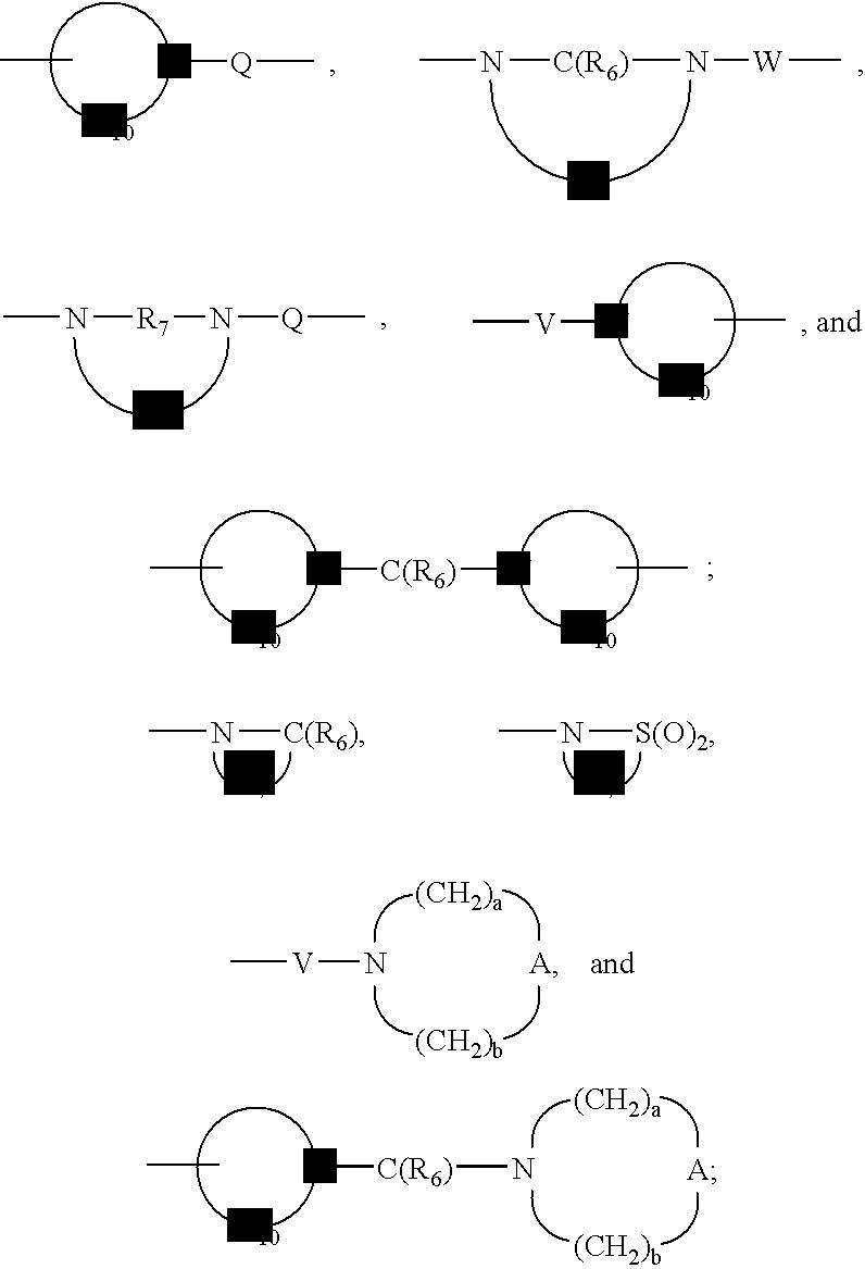 Figure US20060100229A1-20060511-C00060