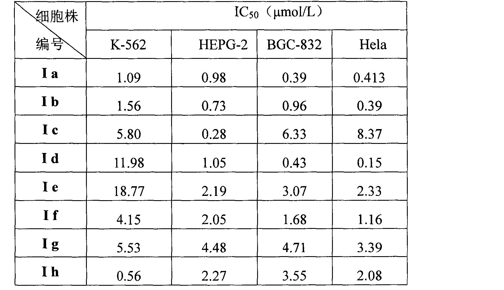 Figure CN102249987AD00081