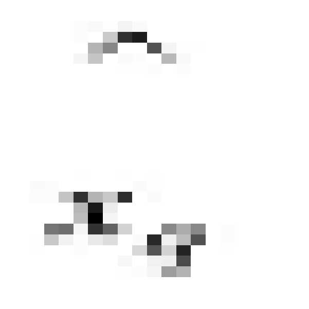 Figure 112008060446259-PAT00011