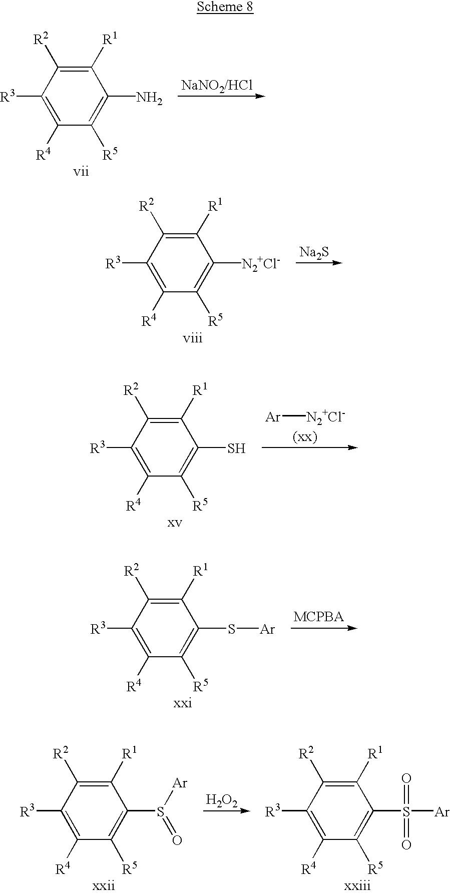 Figure US06583161-20030624-C00012