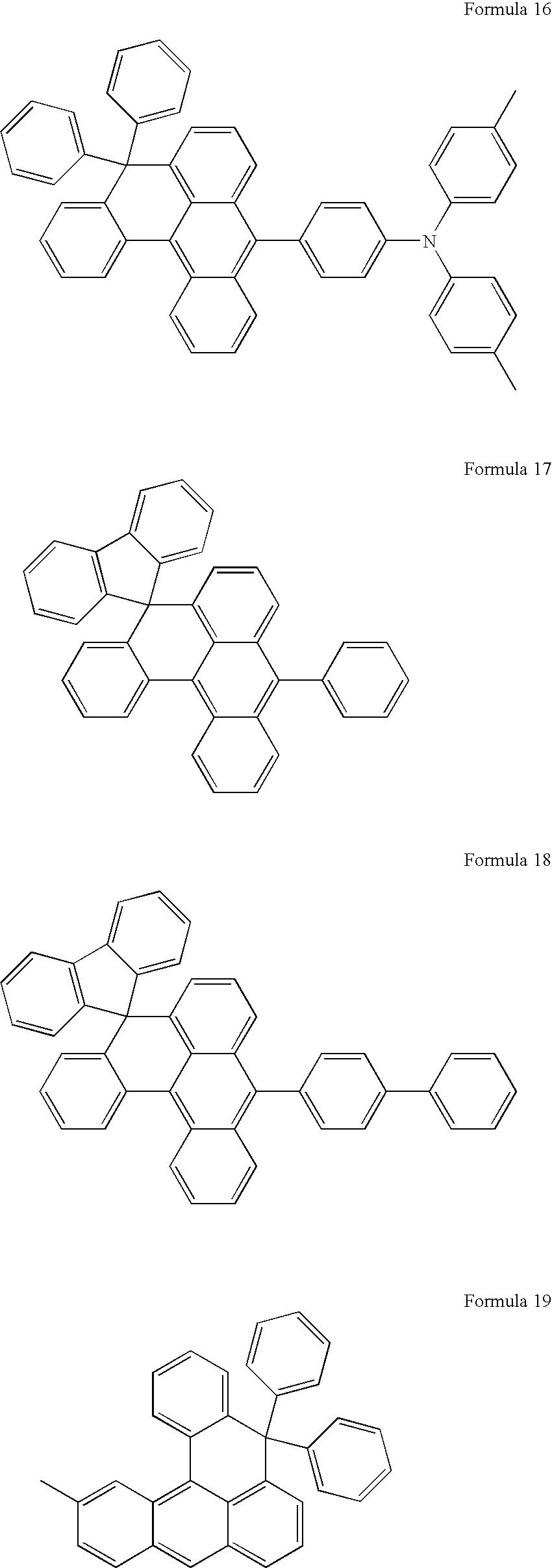 Figure US20080100208A1-20080501-C00032