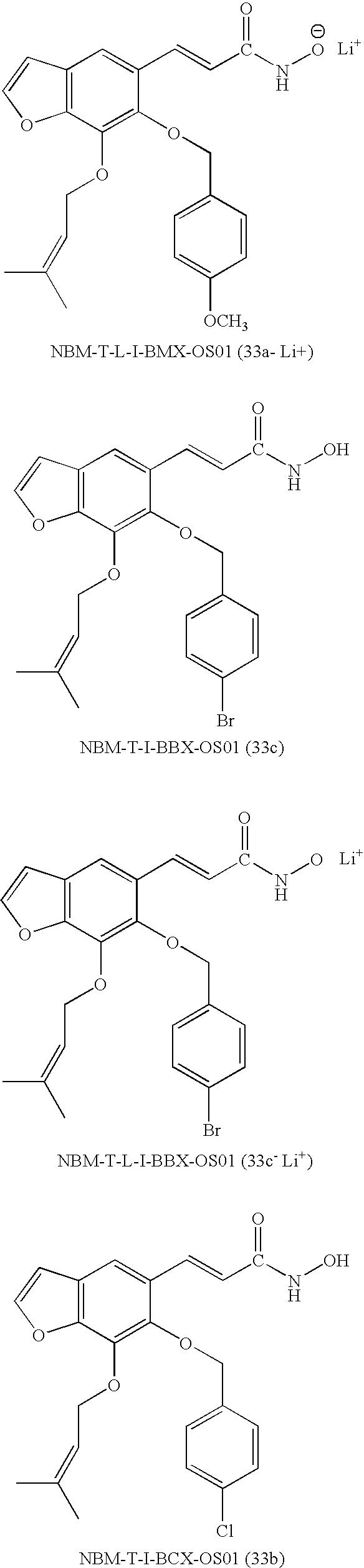 Figure US07994357-20110809-C00011