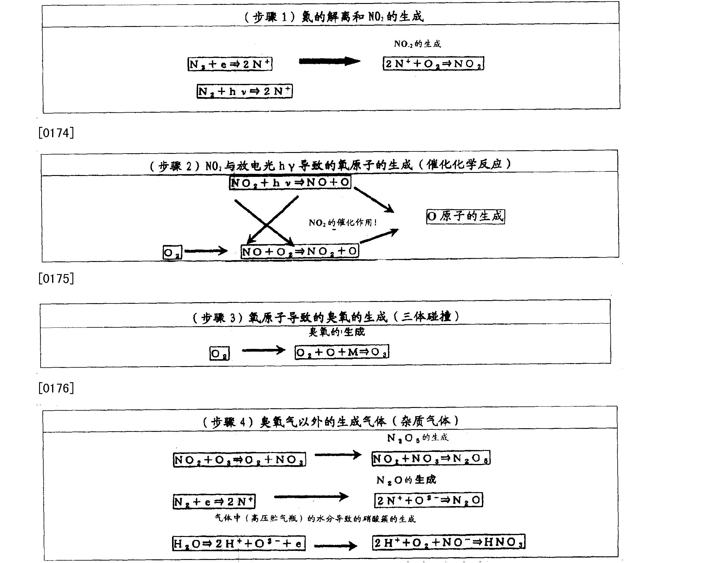 Figure CN101389387BD00261