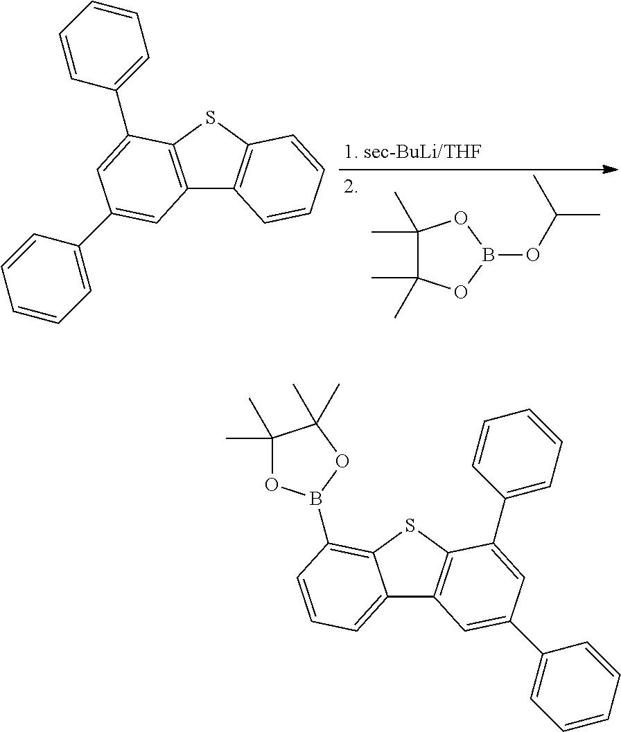 Figure US10297762-20190521-C00341