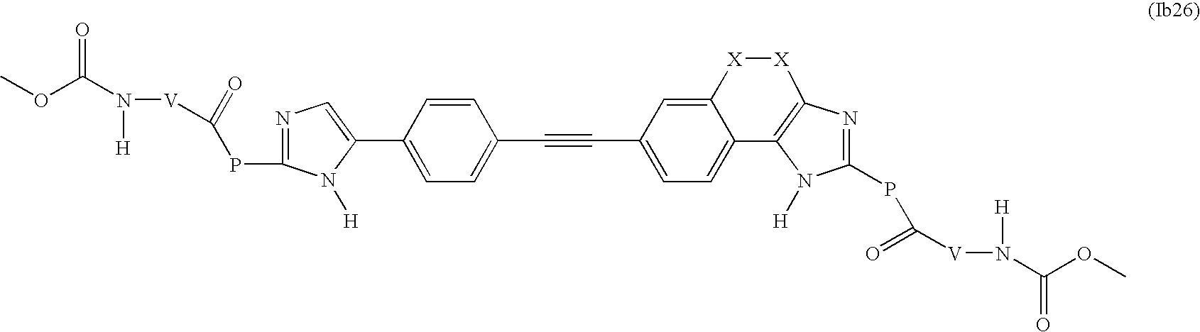 Figure US08088368-20120103-C00380