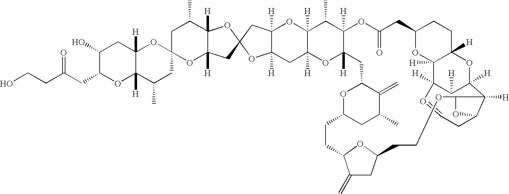 Figure US08008252-20110830-C00034