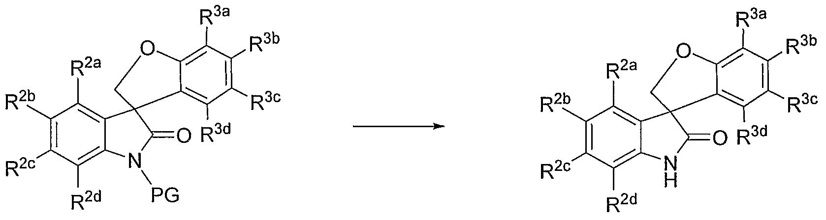 Figure imgf000087_0001