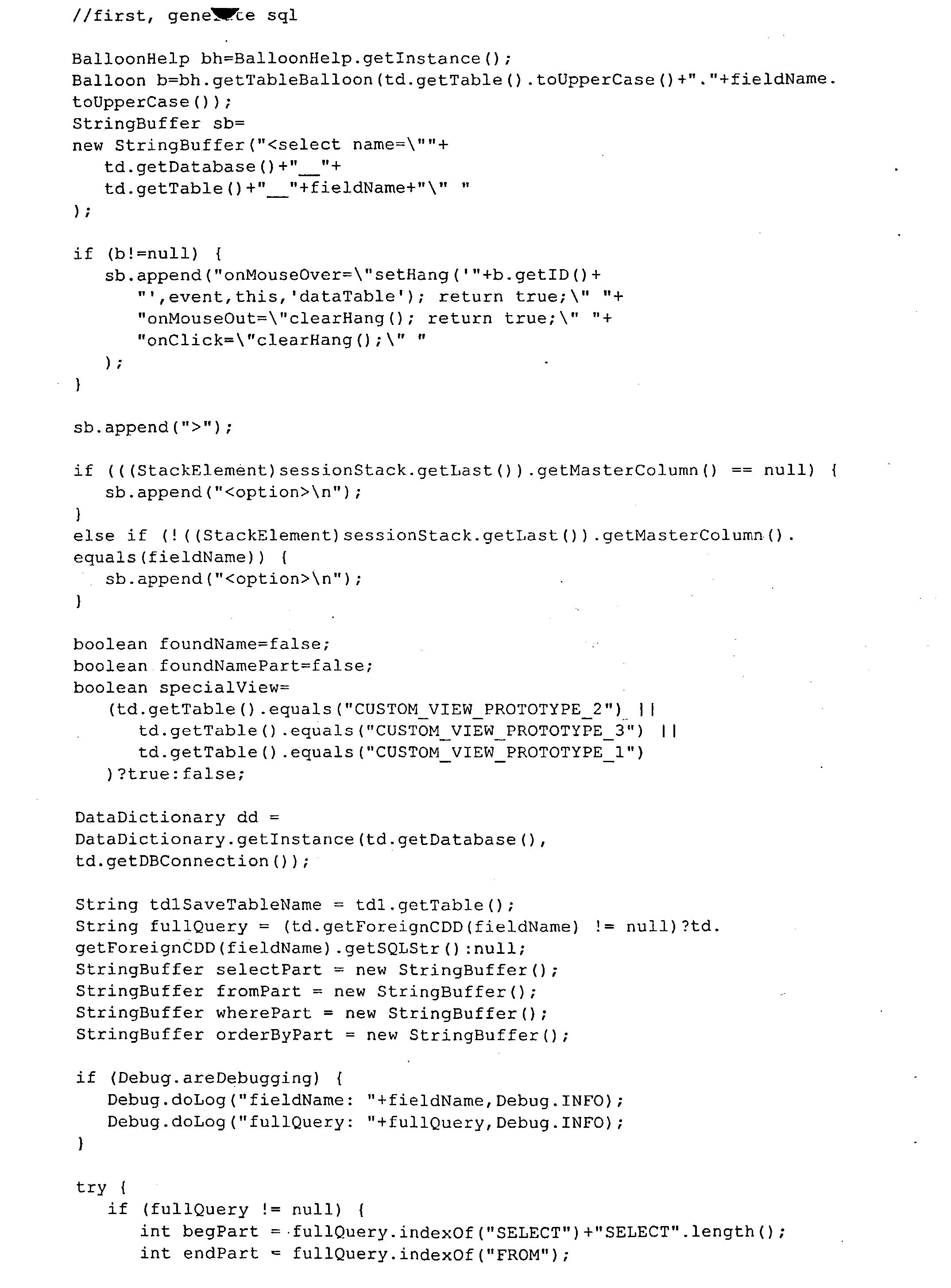 Figure US20040073565A1-20040415-P00134