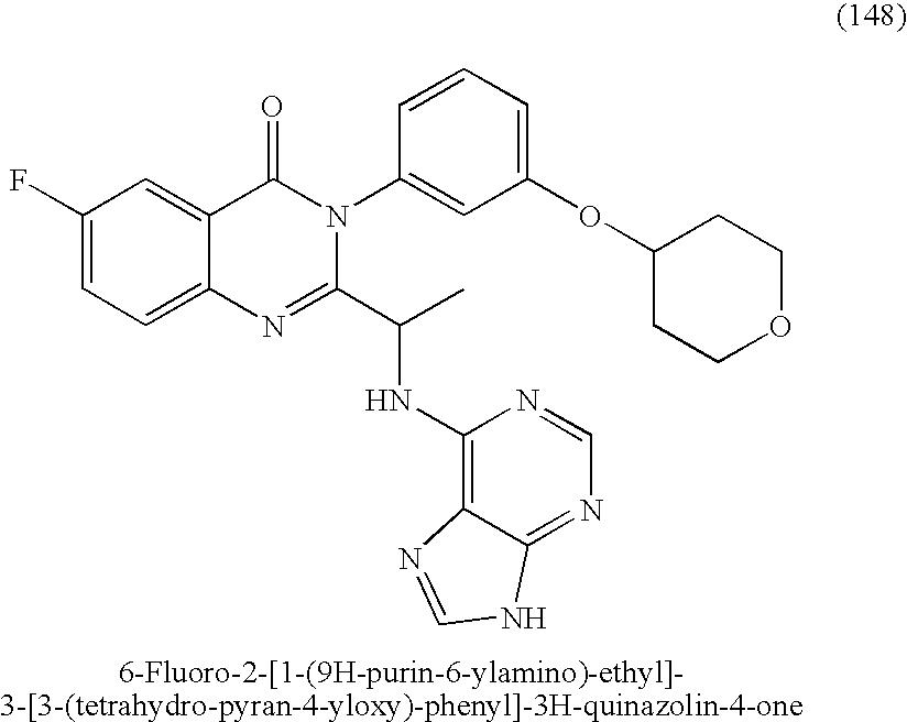 Figure US20100256167A1-20101007-C00146