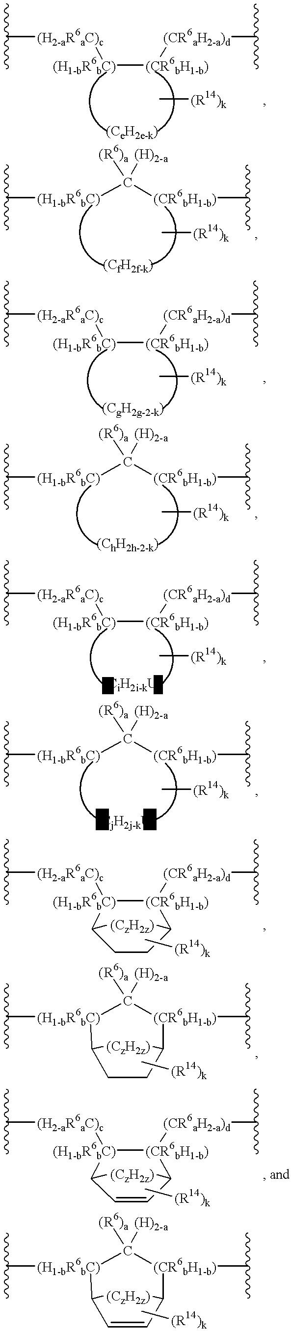 Figure US06288063-20010911-C00017