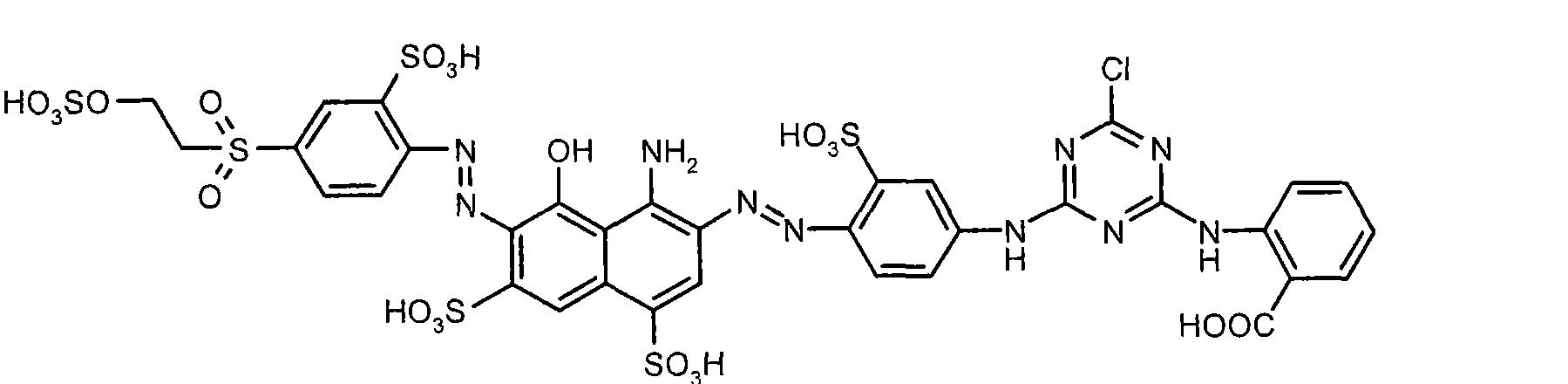 Figure CN101891967BD00362