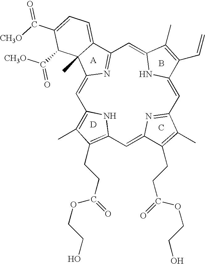 Figure US20040029856A1-20040212-C00004