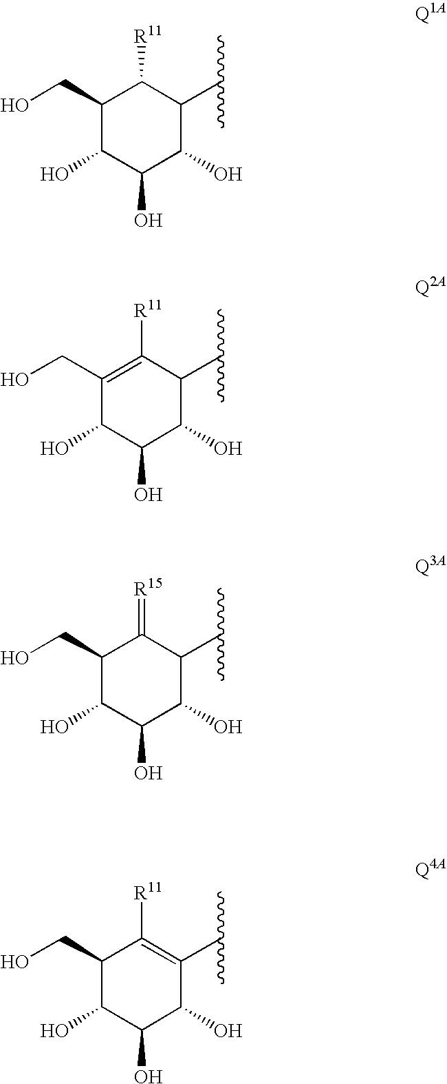 Figure US08129434-20120306-C00052