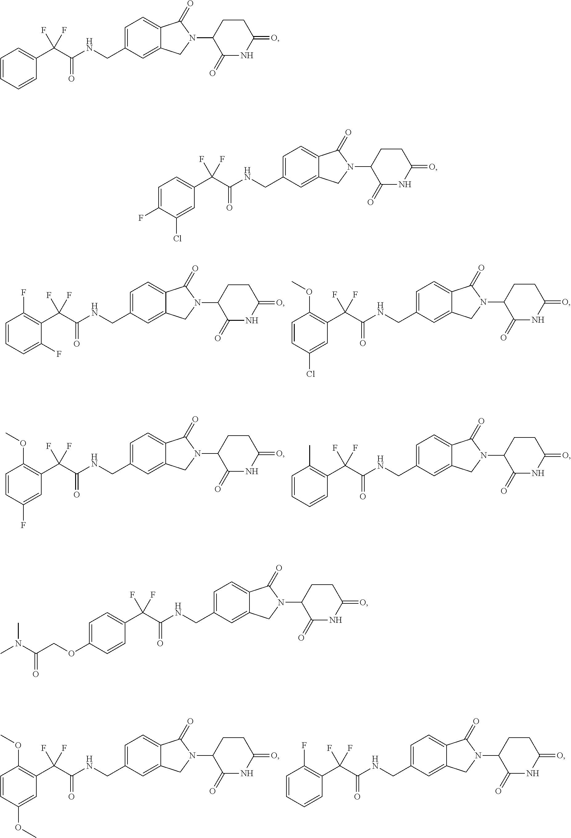 Figure US09499514-20161122-C00012