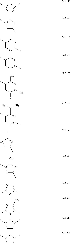 Figure US20030186974A1-20031002-C00069