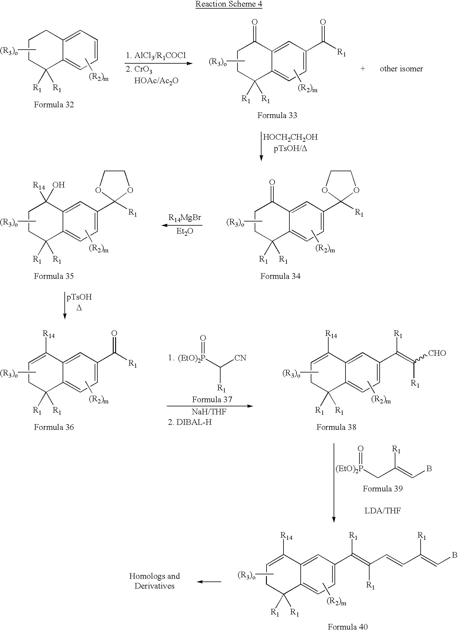 Figure US06469028-20021022-C00010