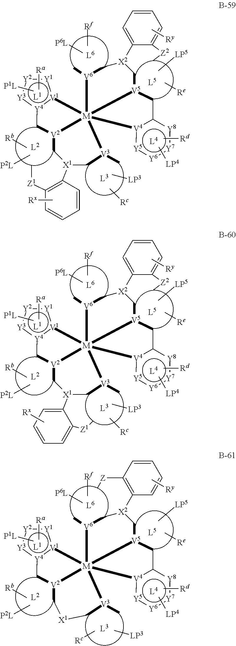 Figure US09818959-20171114-C00030