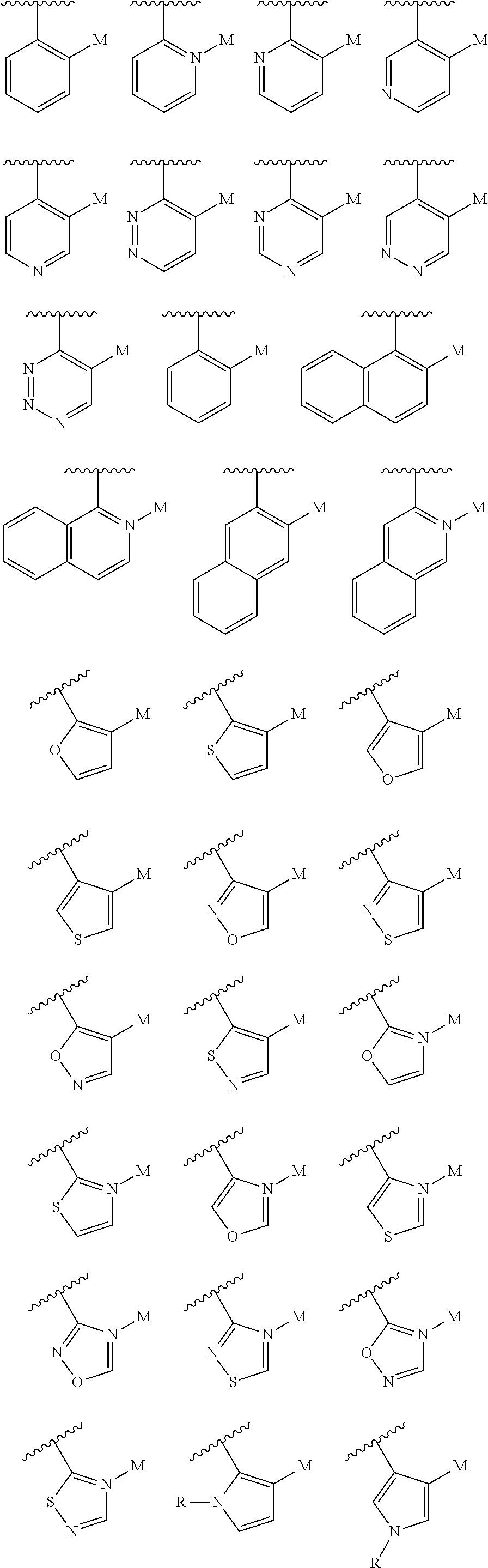 Figure US09818959-20171114-C00053