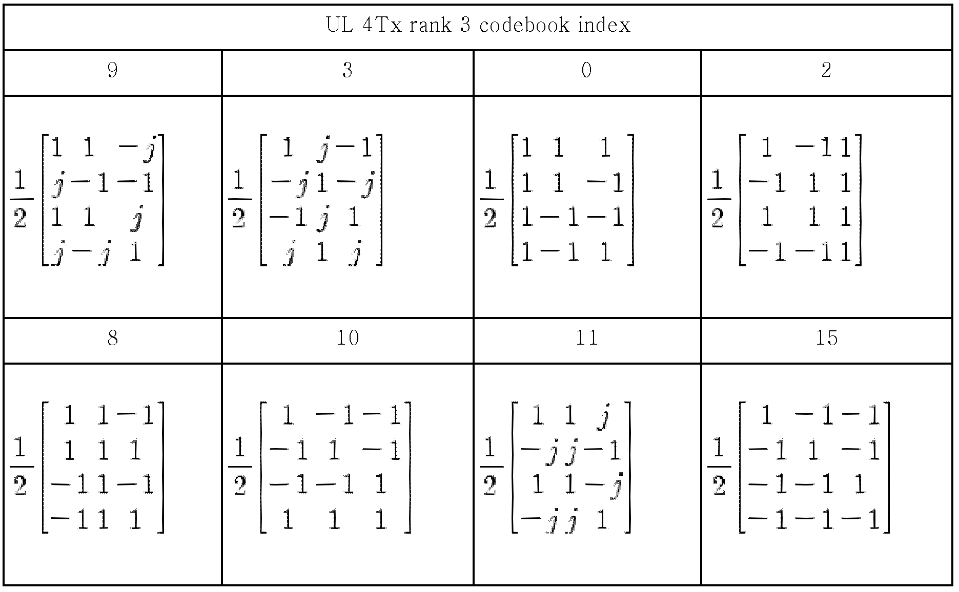Figure 112010009825391-pat00018