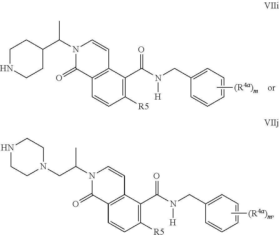 Figure US08093265-20120110-C00028