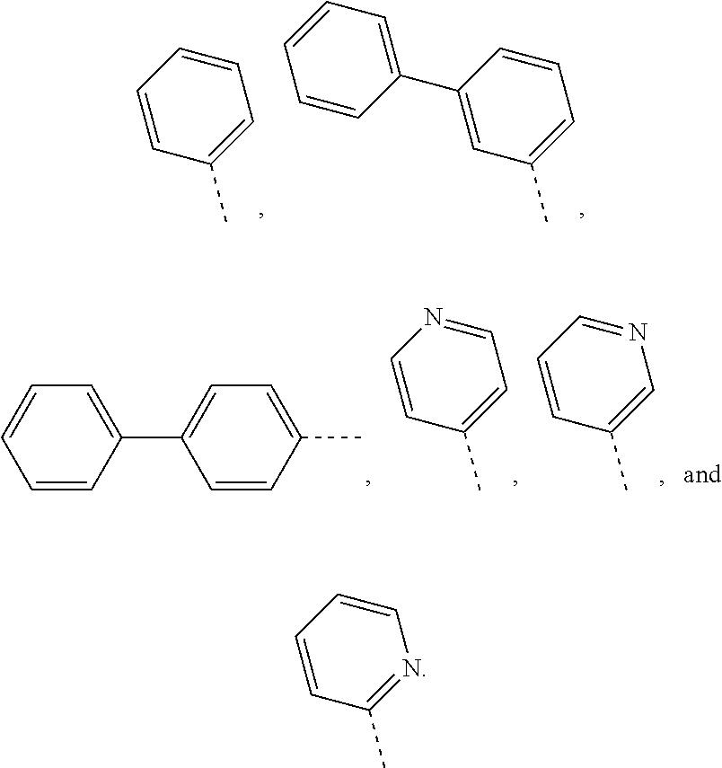 Figure US10297762-20190521-C00009