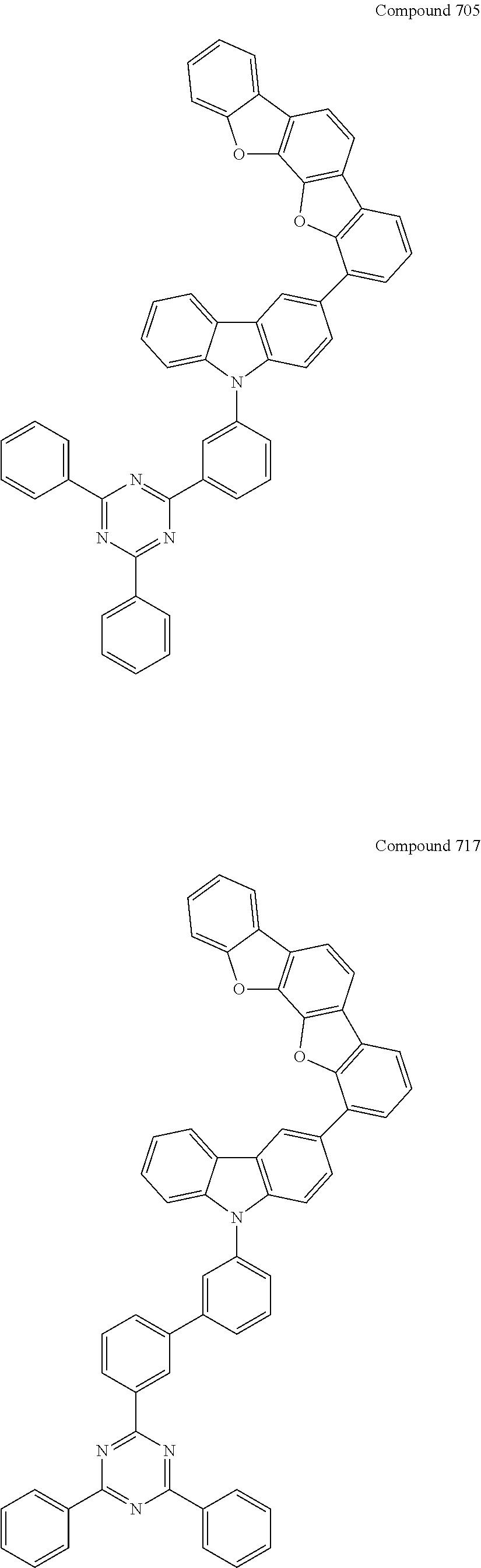 Figure US09209411-20151208-C00250