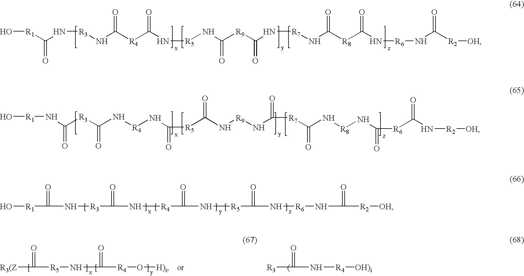 Figure US20040220357A1-20041104-C00036