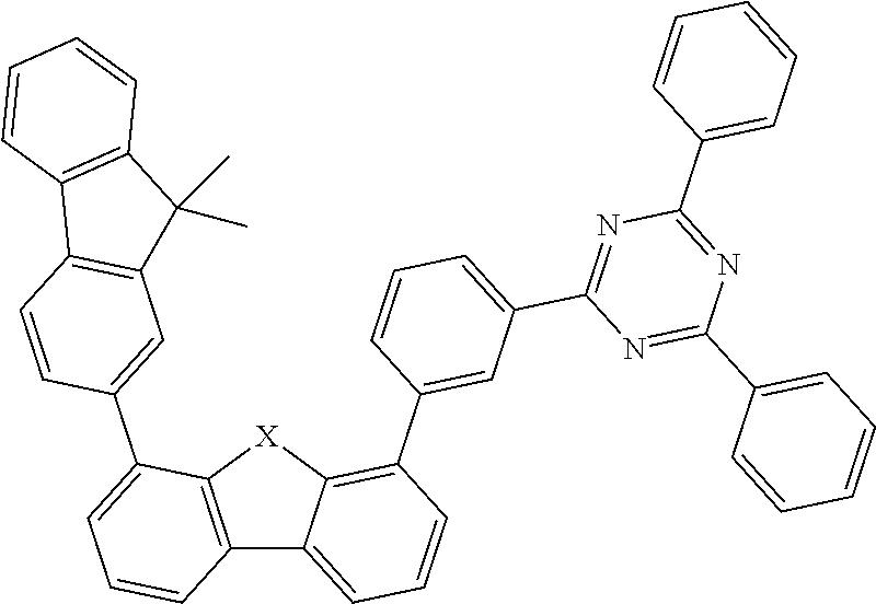 Figure US09406892-20160802-C00012