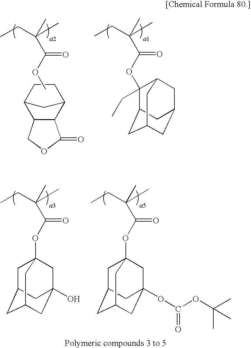 Figure US20100196821A1-20100805-C00112