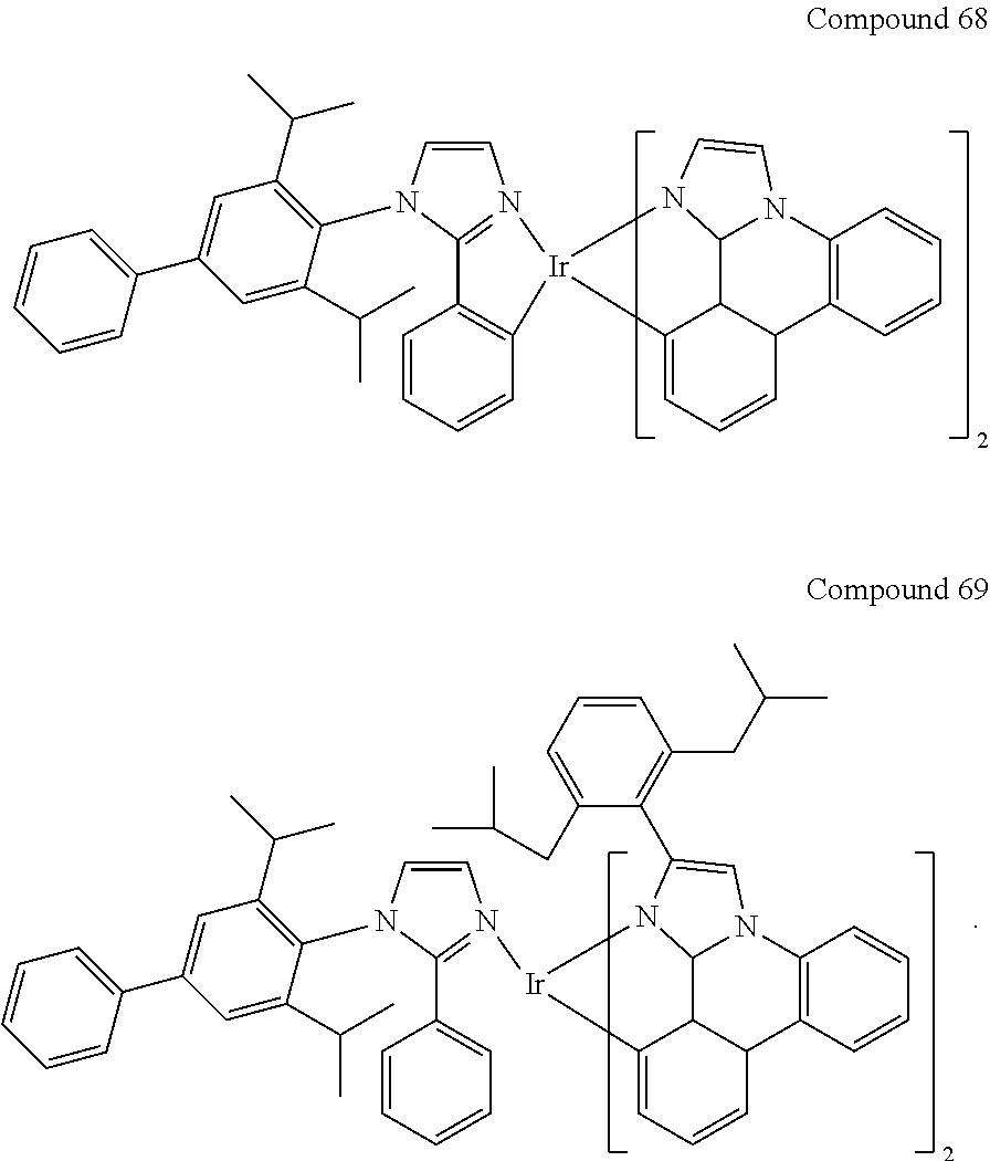 Figure US08586204-20131119-C00047