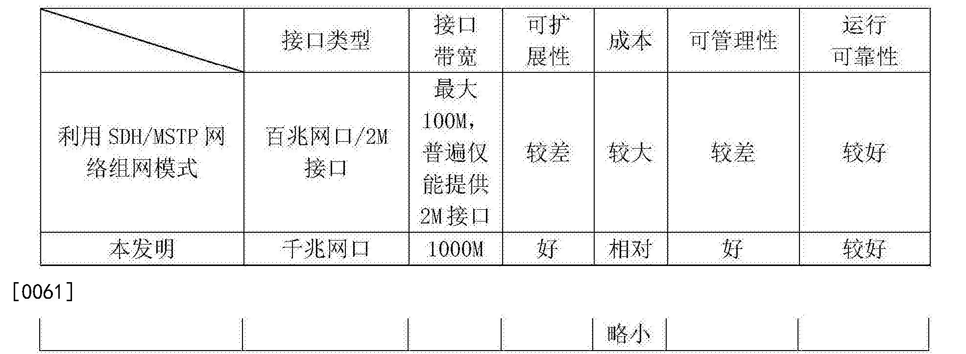 Figure CN102904645BD00081