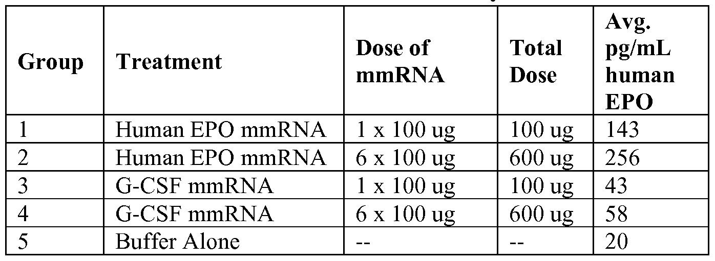 Figure imgf000325_0002