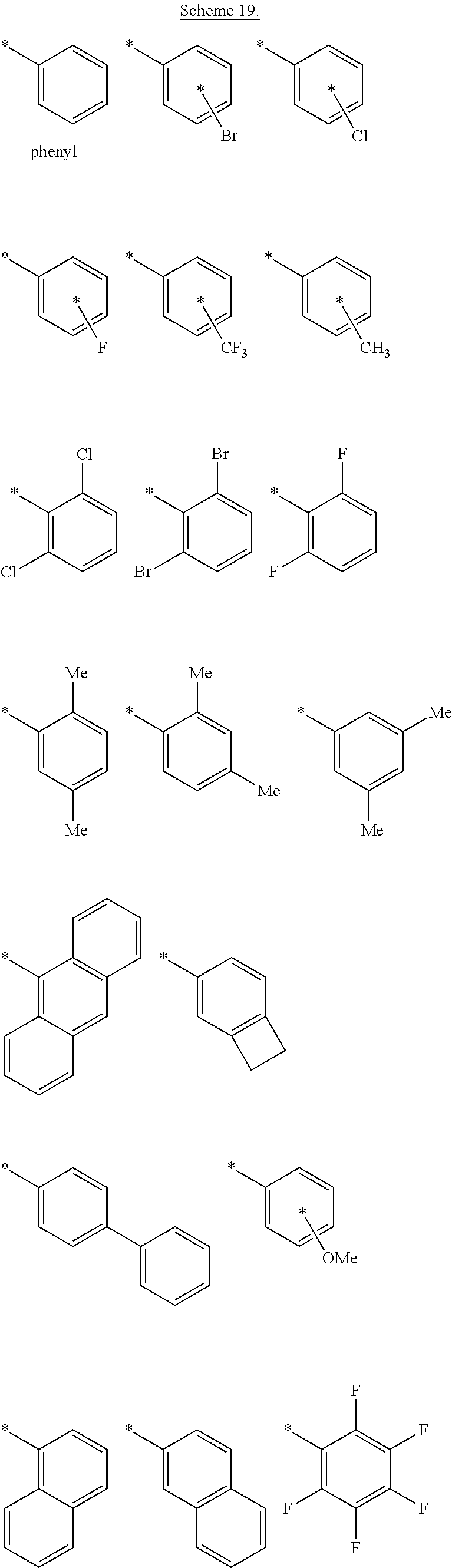 Figure US09574107-20170221-C00047