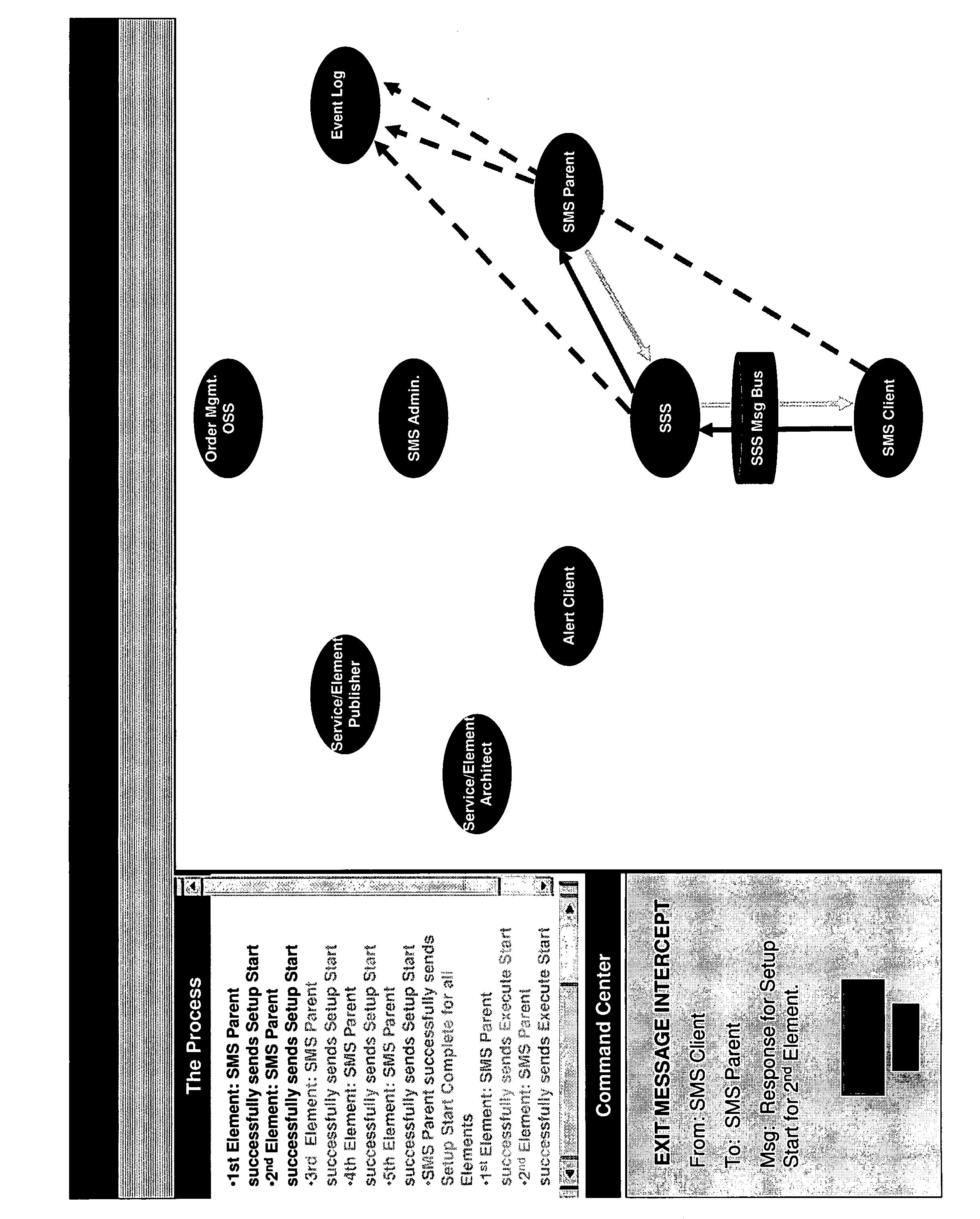 Figure US20080126406A1-20080529-P00321
