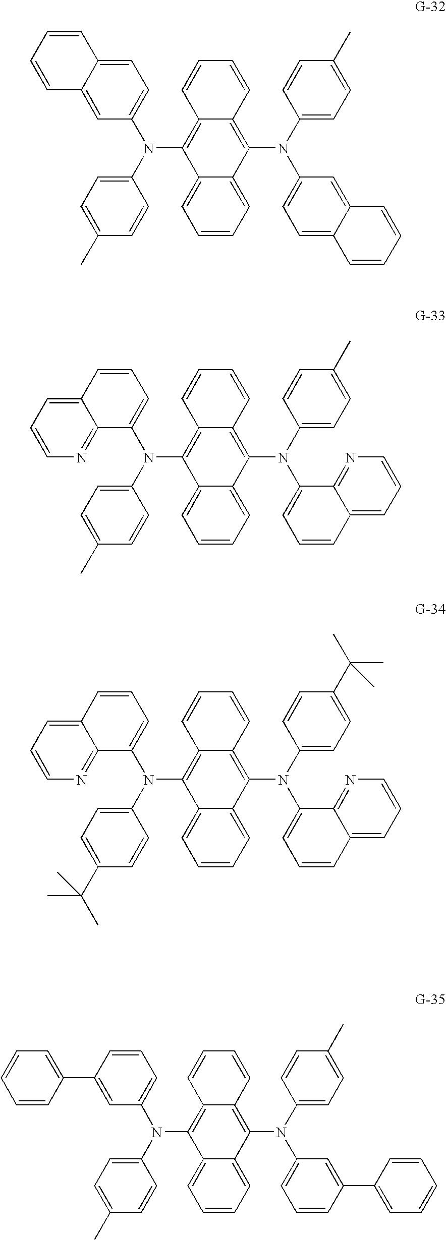 Figure US07651788-20100126-C00020