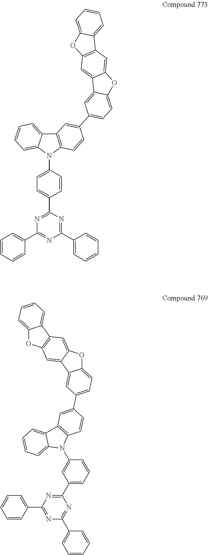 Figure US09209411-20151208-C00113