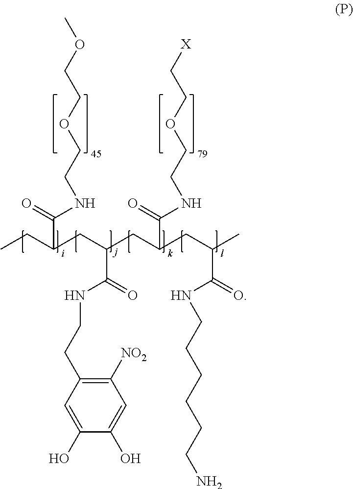 Figure US09678012-20170613-C00004
