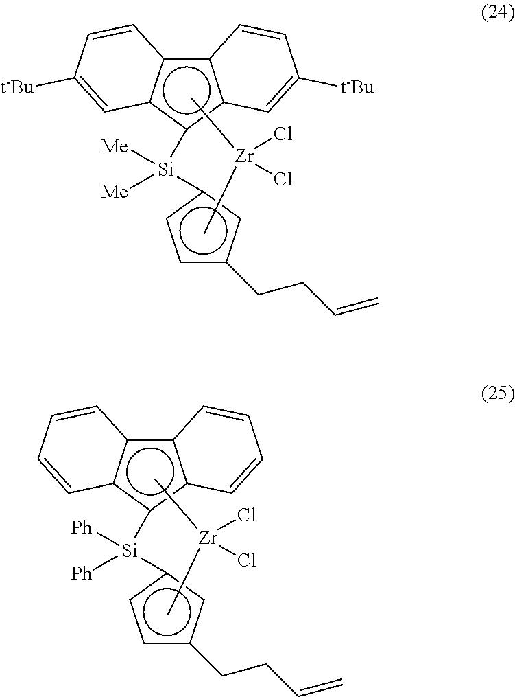 Figure US09493589-20161115-C00008