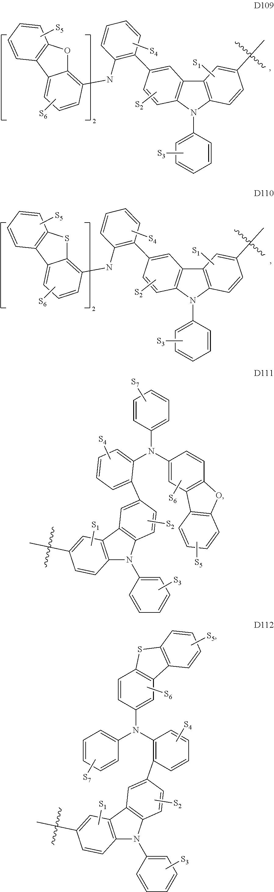 Figure US09537106-20170103-C00152