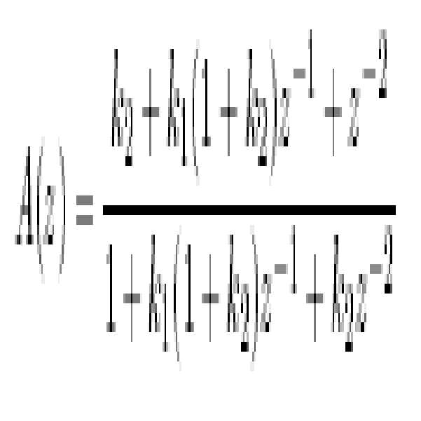 Figure 112009039203011-pct00015