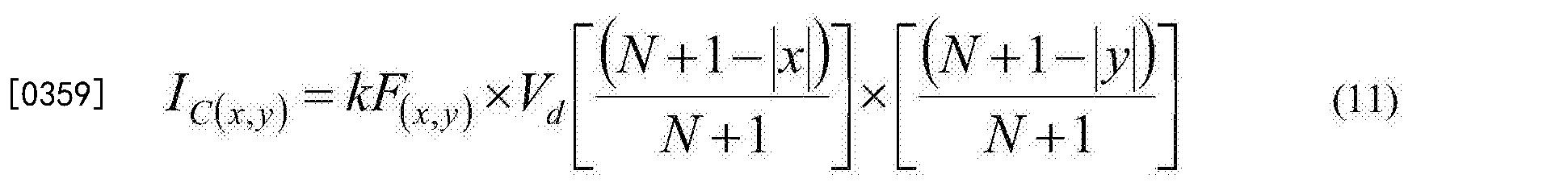 Figure CN105900046BD00373